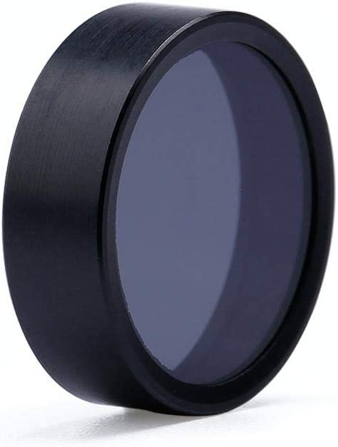 ND16 Filter Protecion Covering Filters us Turtle Hockus Accessories FPV Camera Lens ND8 Color: 2PC ND8