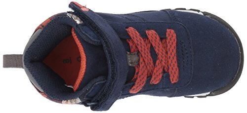 Pictures of Carter's Kids' Boys' Pike2 Fashion Boot US 2