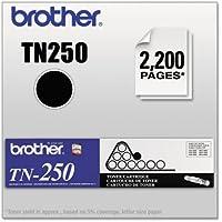 BRTTN250 - Brother TN250 Toner