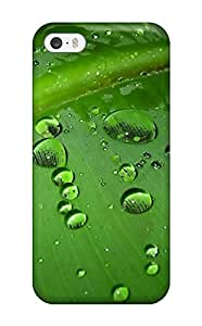 Janice K. Alvarado's Shop Hot New Premium Case Cover For Iphone 5/5s/ Green Protective Case Cover