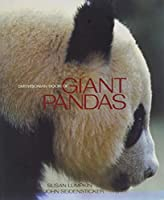 The Smithsonian Book of Giant Pandas