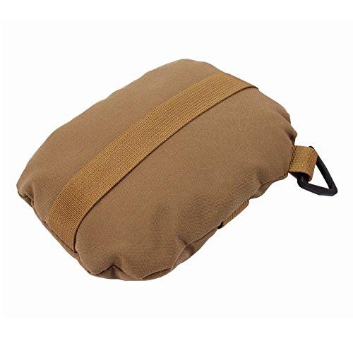Ops Bag - 7