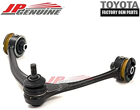 Genuine Toyota Upper Control Arm 48610-34010