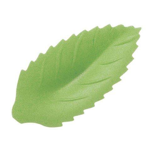 Cakesupplyshop 50pack Edible Decoration Leaves product image