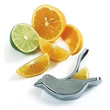 Norpro 424 Lemon and Lime Squeezer