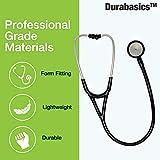 Durabasics Compatible Littman Stethoscope