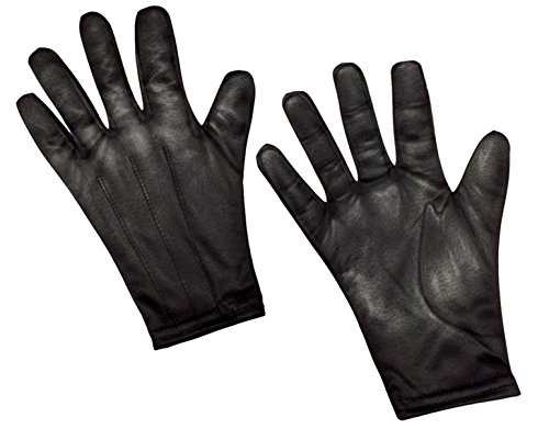 Rubie's Costume Spider-Man: Homecoming Child's Vulture Gloves, One Size