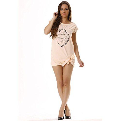 Miss Wear Line - Camisas - para mujer