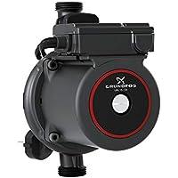 UPA 15-120 Water Booster aumento presión 1 bar
