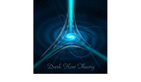 Mystery Train [Explicit] by Dark Flow Theory on Amazon Music