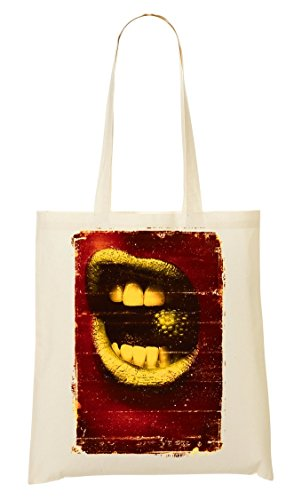 Taste To Tout Rock Yolo Sac Provisions Delicious Nice Colorful Swag Fourre Cool Popular Lips Fruit Super Shirt Sexy T Sac Lets À vqwxUpOdq
