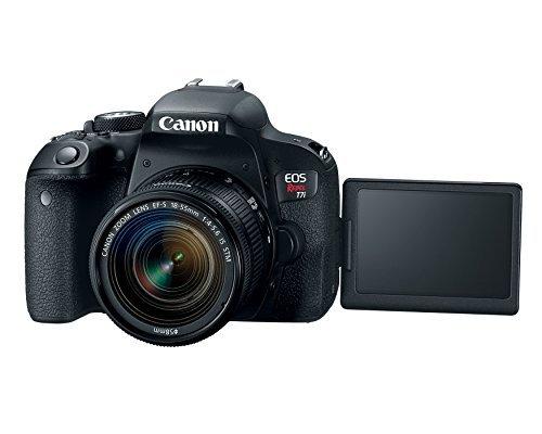 Canon-EOS-REBEL-T7i-Body