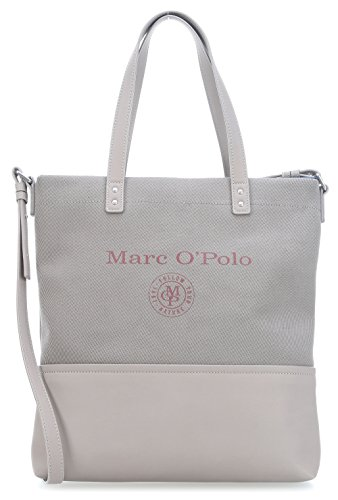 Marc O'Polo Ninetyeight Shopper taupe