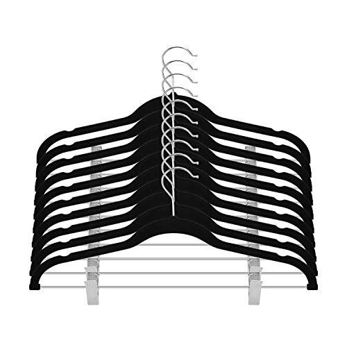Bestselling Skirt Hangers
