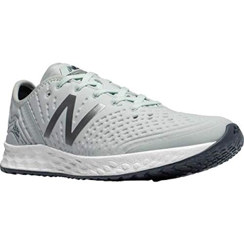 禁止するセットするチケット(ニューバランス) New Balance レディース ランニング?ウォーキング シューズ?靴 Fresh Foam CRSv1 Cross Training Shoe [並行輸入品]