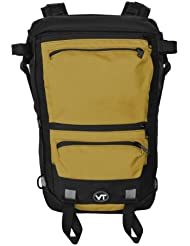 VenTerra Mens Adventure 30 Waterproof Backpack