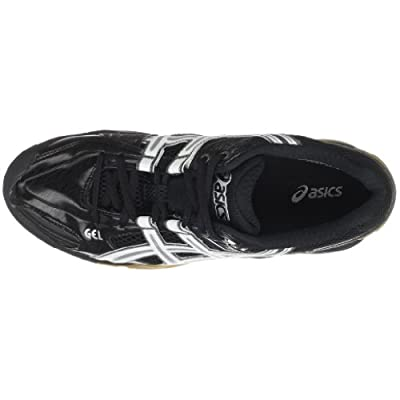 ASICS Women's Gel-Domain 2 Volleyball Shoe by ASICS