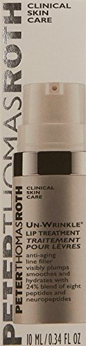 Peter Thomas Roth Un-Wrinkle Lip .34 fl oz by Peter Thomas Roth (Image #2)