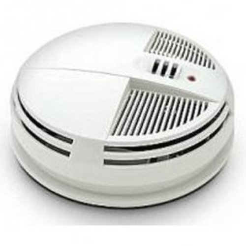 KJB-SC7150-Smoke-Detector-Camera-for-Xtreme-Life-Wireless-side-view-Night-Vision