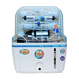 best  Aquafresh Swift  water purifier for home