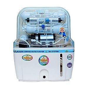 best  Aquafresh Swift  water purifier for home
