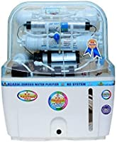 30% off on Water Purifier