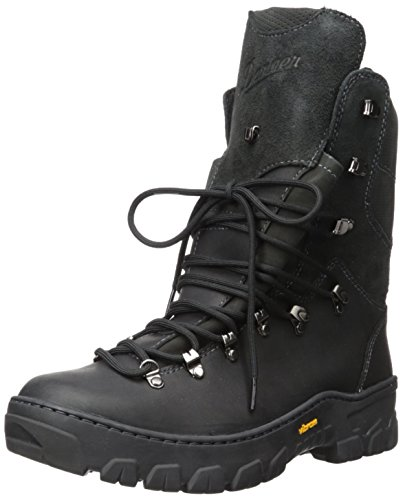 (Danner Men's Wildland Tactical Firefighter 8
