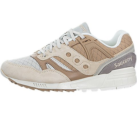 Saucony-Mens-Grid-SD-Quilted-Sneaker