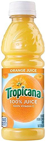 orange juice pantry - 3