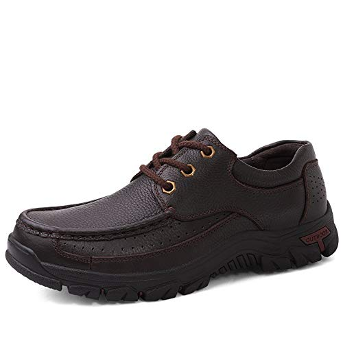 Uomo marrone Marrone Eu 40 shoes Scarpe Stringate Sry XUtqw