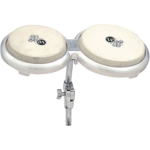 Latin Percussion LP828M Mounting Post for Compact Bongos