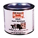 PDE Paint Remover