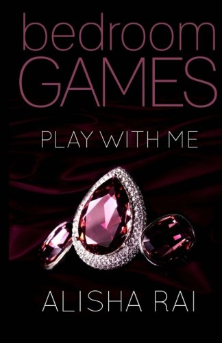 Play With Me (Bedroom Games) (Volume 1)