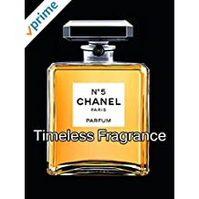 N5 Chanel Timeless Fragrance