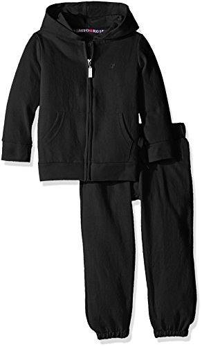 limited-too-big-girls-french-terry-jogger-set-black-14-16