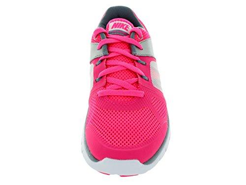 hypr Gry Flex Running De Chaussures Hyper Pink Nike Pnk mgnt Fille Rn mtl 2014 zaaF7