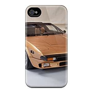 Cases Covers For Iphone 6 Ultra Slim Cases Covers Black Friday