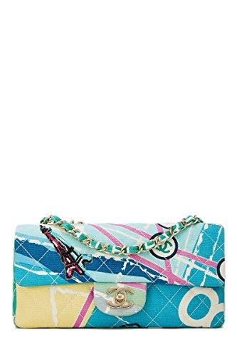 Chanel Small Handbag - 3