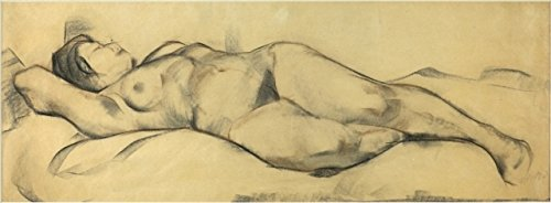 Women nude