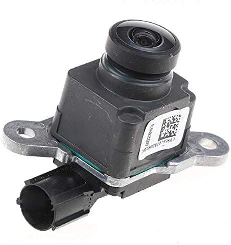 ZY123 Rückfahrkamera