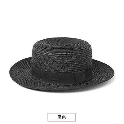 LLZTYM Chapeau/Femelle/Été/Chapeau/Chapeau/Chapeau/Chapeau/Plage/Cadeau De Plage