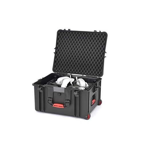 HPRC-HPRC2730WINSPRO-Wheeled-Hard-Case-for-DJI-Inspire-1-Pro-Black