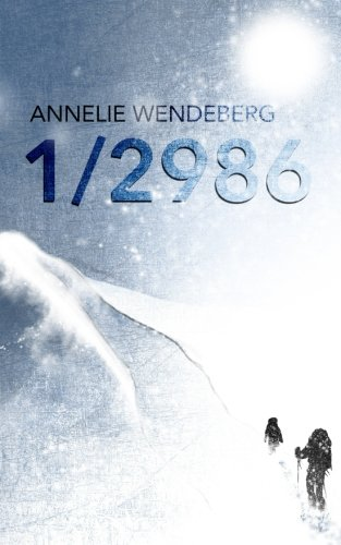 1 2986