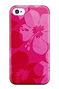 Fashionable CEJZGwd8474nnMuc For Samsung Galaxy S6 Case Cover For Pretty Floral Print Case