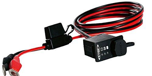CTEK (56-531) Comfort Indicator Panel