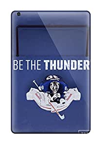 Ralston moore Kocher's Shop tampa bay lightning (78) NHL Sports & Colleges fashionable iPad Mini 3 cases