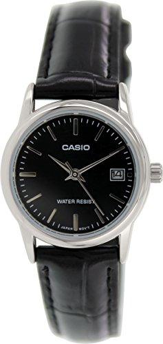 Casio EAW LTP V002L 1AUDF LTP V002L 1AUDF Wristwatch