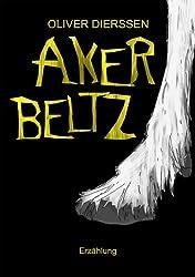Akerbeltz (German Edition)