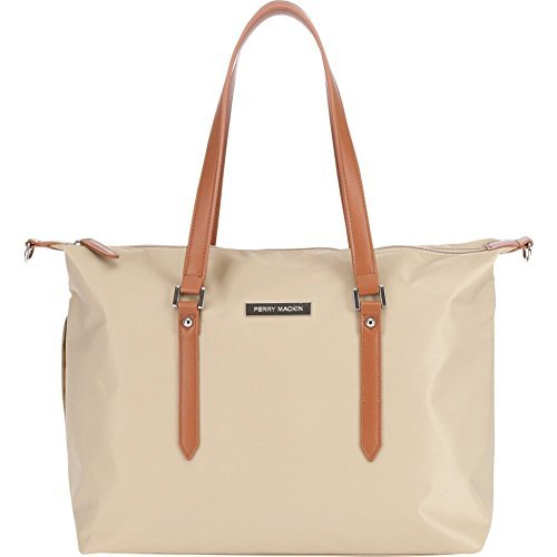 perry-mackin-ashley-diaper-bag-beige-by-perry-mackin