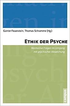 Ethik der Psyche